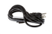 Cisco 7900 Series AC Power Cord - Japan, CP-PWR-CORD-JP