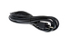 AC Power Cord - US, CAB-AC, 10', 18 AWG, Black