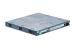 Cisco 2811 Router with Voice/Security Bundle, C2811-VSEC/K9