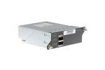 Cisco Catalyst 2960X Series FlexStack-Plus Module, C2960X-STACK