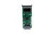 Cisco 3560X/3750X Four-Port 10G Ethernet Network Module, NEW