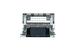 Cisco 3560X/3750X Four-Port Gigabit Ethernet Network Module