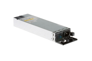 Cisco 3560X/3750X 350W AC Power Supply, NEW