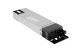 Cisco 3560X/3750X 1100WAC Power Supply