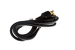 AC Power Cord, L5-20P to C13, 14 AWG, 8'
