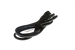AC Power Cord, 5-15P Right Angle to C13 Right Angle, 14 AWG, 6'