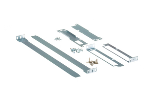 Cisco Catalyst 4900 Front & Rear Rack Mounting Kit