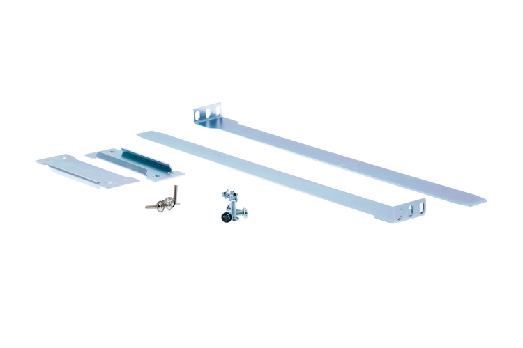 Cisco Catalyst 4948E Rear Rack Mounting Kit