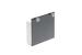 Cisco Catalyst 4000 Series Power Slot Blank/Cover, C4K-PWR-CVR