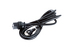 AC Power Cord, 5-15P to C19, 14 AWG, 10'