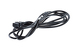 Cisco Catalyst 4500 Series AC Power Cord, CAB-US515P-C19-US= 15'