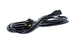HP Power Cord L6-30P to C19, E7805A, 15ft
