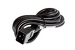 AC Power Cord, C20 to C13, 14 AWG, 6'