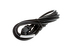 AC Power Cord - Italy, CAB-ACI, 8'