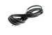 AC Power Cord, CAB-AC-C5-EUR=, 2 meters