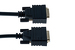 Cisco DB60 Male to DB25 Female RS232 DCE Cable, 4'