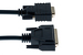Cisco RS-449 Cable, DB60 to DB37 DCE Female, 10', CAB-449FC