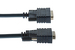 Cisco RS530 DB60 Male to DB25 Male Cable, CAB-530MT