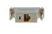 Cisco DB25 to RJ45 Modem Adaptor, CAB-5MODCM=