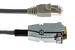 Cisco E1 ISDN PRI Cable, CAB-E1-PRI=