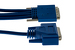 Cisco High Density RS-232 Splitter Cable, CAB-HD4-232FC, 10'