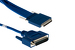 Cisco High Density RS-232 Splitter Cable, CAB-HD4-232MT