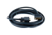 Cisco DB60 to DB60 Cable, 20ft, CAB-HD60MMX-20