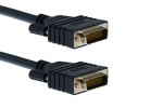 Cisco DB60 to DB60 Cable, 3ft, CAB-HD60MMX-3