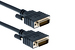 Cisco DB60 to DB60 Cable, 5ft, CAB-HD60MMX-5