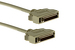 Cisco HSSI Crossover Cable HP50M to HP50M, 10ft, CAB-HNUL