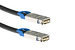 Cisco Patch Cable for 10BaseG-CX4, CAB-INF-26G-15