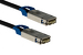Cisco Patch Cable for 10BaseG-CX4, CAB-INF-28G-.5