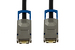 Cisco Patch Cable for 10BaseG-CX4, CAB-INF-28G-10