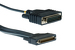 Cisco 8 Lead DB25 Octal Cable, CAB-OCTAL-MODEM, 3'