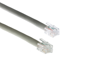 Cisco 7914/7915 Sidecar Data Cable, Used to connect to 7940/7960