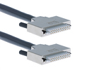Cisco Catalyst 3560E/3750E RPS Cable, CAB-RPS2300-E