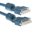 Cisco RPS 22/18 Two-to-one DC Power Cable, CAB-RPSY-2218