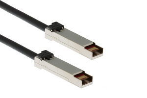 Cisco Compatible Catalyst SFP Interconnect Cable, CAB-SFP-50CM