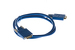 Cisco Smart Serial Crossover Cable, 3ft, CAB-SS-2626X-3