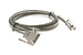 Cisco Stackwise Stacking Cable, 3M, CAB-STACK-3M, 3rd Party