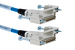 Cisco Non-Halogen Lead Free Stackwise Stacking Cable, 3M, NEW