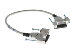 Cisco Stackwise Stacking Cable, 50CM, CAB-STACK-50CM
