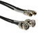 Cisco T3/E3 Cable, 1.0/2.3 RF to BNC Male, 10ft, 3rd Party