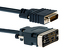Cisco HD60 Male to V35 Female Cable, 10', CAB-V35FC