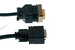 Cisco DB60 to V.35 (Male) DTE Cable, 10ft, CAB-V35MT