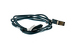 Cisco DB60 to V.35 (Male) DTE Cable, 10', CAB-V35MT