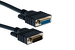 Cisco X.21 Cable DCE Female, CAB-X21FC