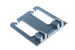 Cisco 2RU Rack Mount Cable Management Kit