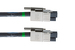 Cisco 3750X Stack Power Cable, 30CM, CAB-SPWR-30CM