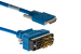 Cisco Smart Serial to V.35 Male DCE, 10', CAB-SS-V35MC
